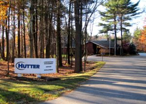 Hutter Construction